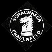 Schachklub Frauenfeld